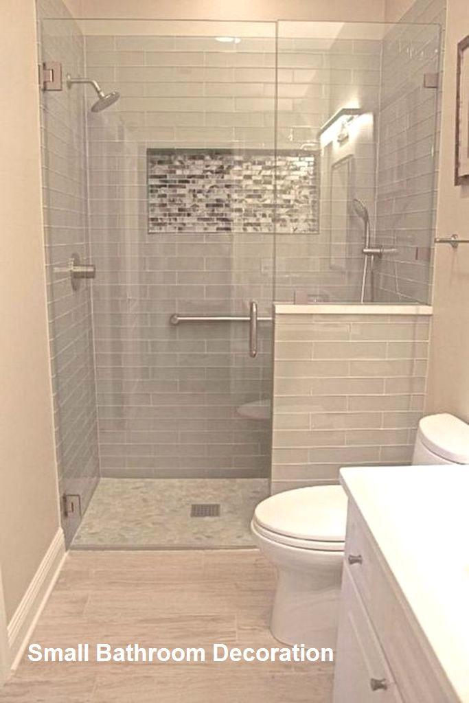 Small Bathroom Design Ideas In 2020 Bathroom Design Small Bathroom Layout Bathroom Remodel Designs