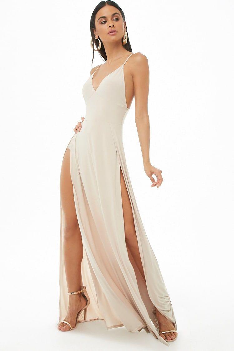 Pin On Dresses [ 1125 x 750 Pixel ]
