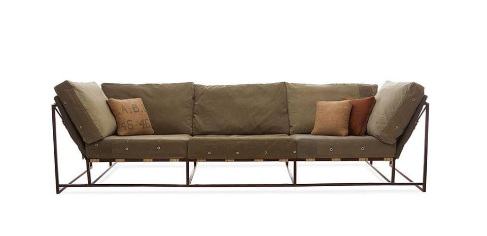 Stephen Kenn X Simon Miller Collaborative Inheritance Collection Http Shop Stephenkenn Com Couch Furniture Mobilier De Salon Meuble Maison Mobilier