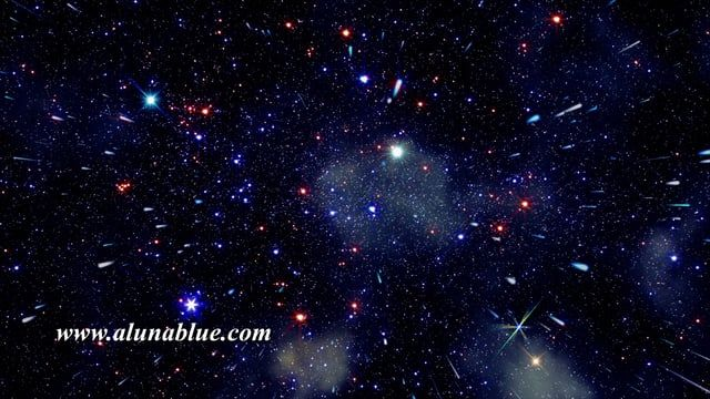 Space Stock Video 2002 Hd 4k Galaxy Pictures Video Background Stock Video