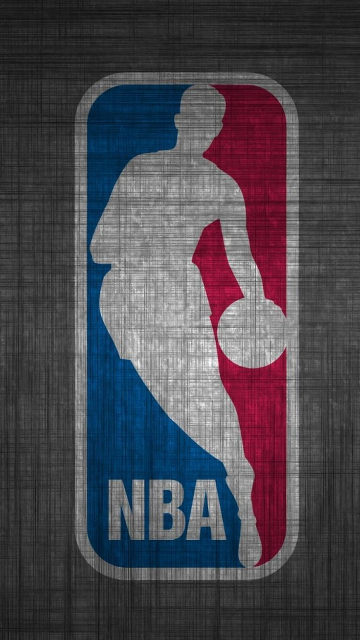 NBA Wallpaper Mobile Basketball iphone wallpaper