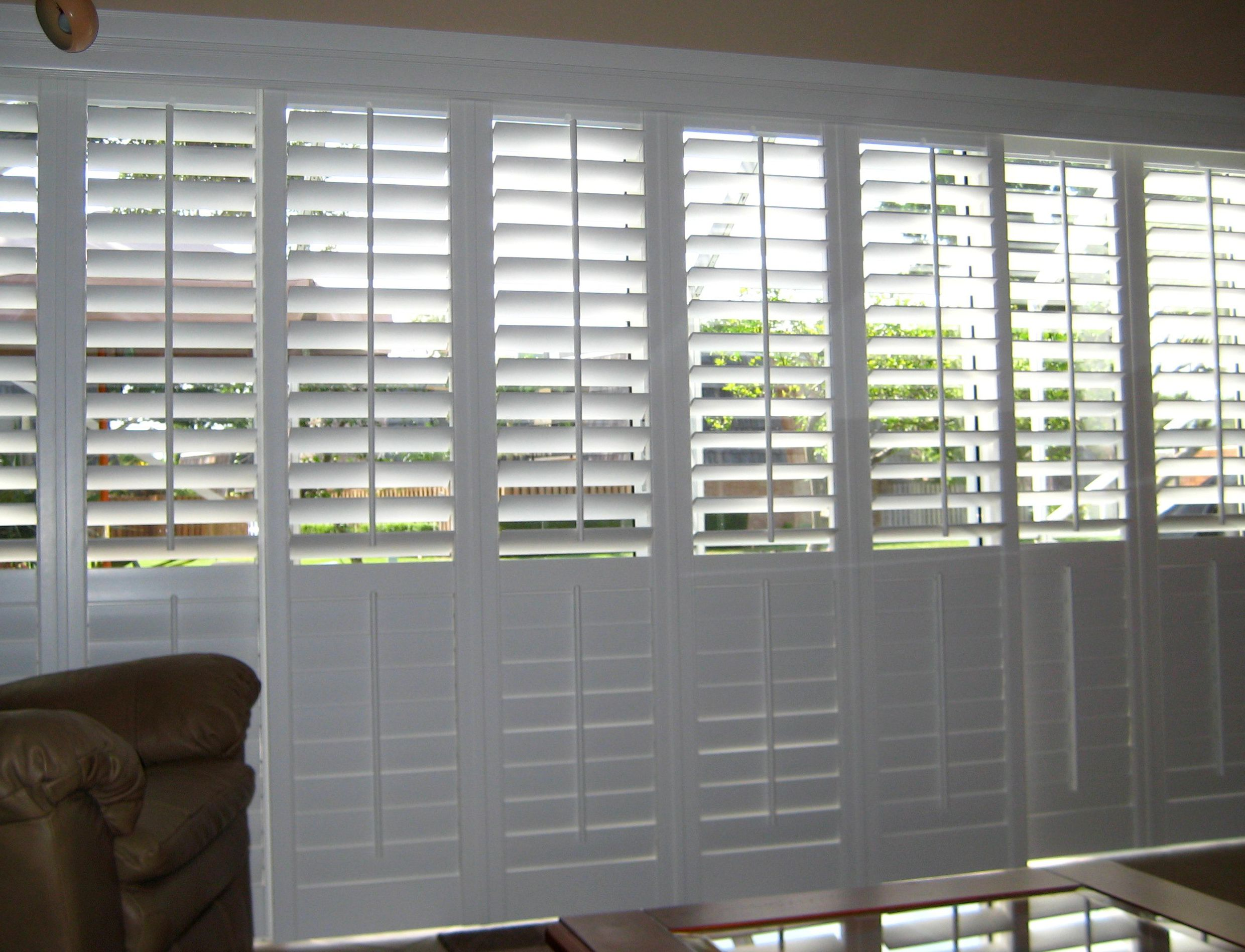 madeinamerica composite so plantation shop to by plantationshutters many interior ways perfectly louver your cover pin windows arched shutters the