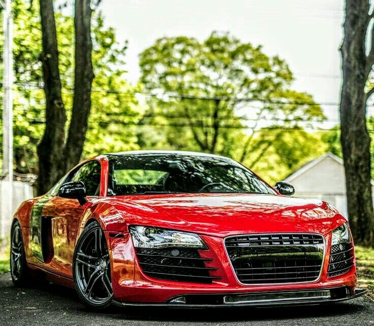 Audi R8 Sport Super Sport Cars: Audi Sports Car, Super Cars, Beautiful Cars