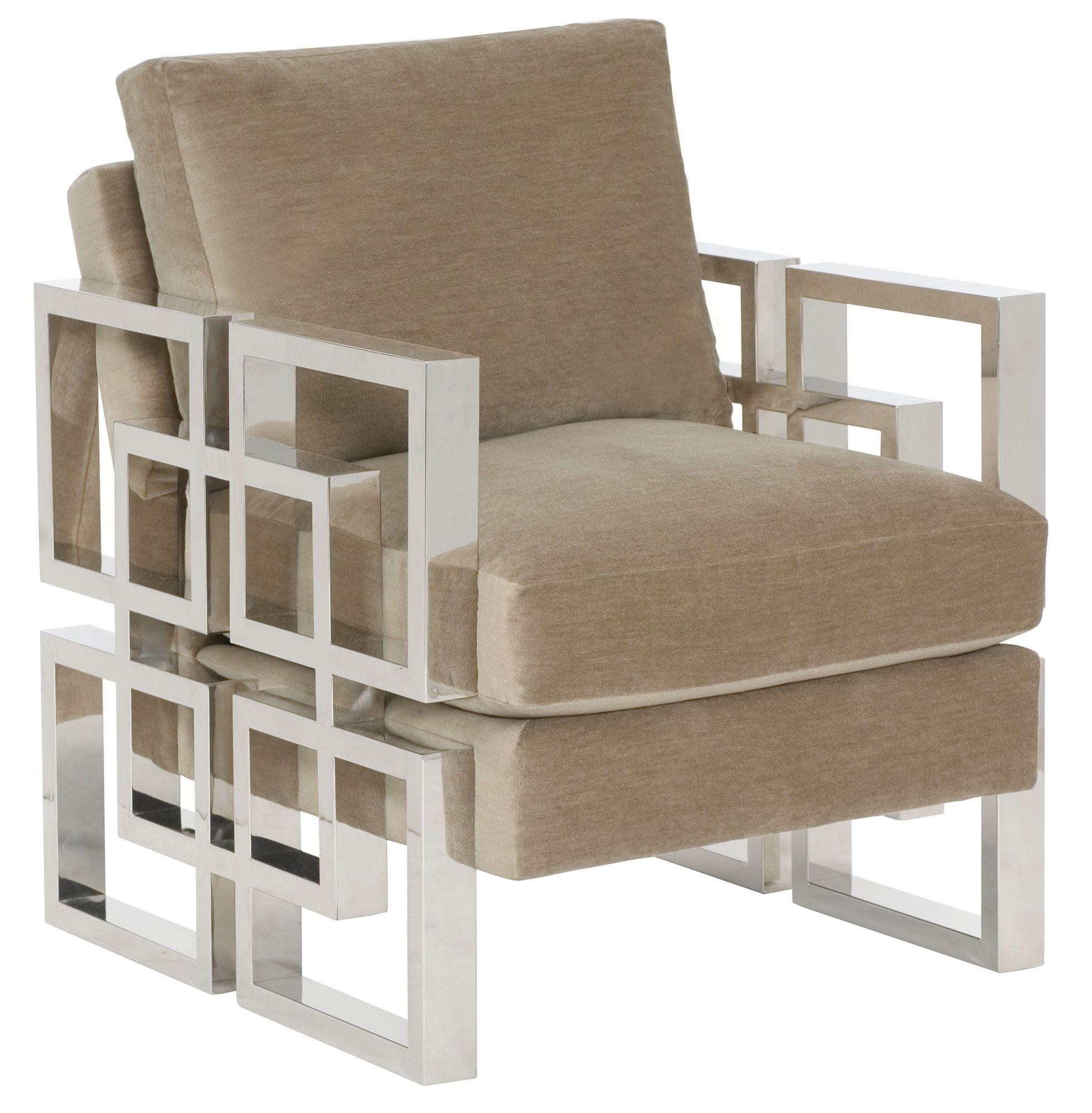 Astounding Chair Bernhardt Yongqi Yang Armchair Upholstered Download Free Architecture Designs Photstoregrimeyleaguecom