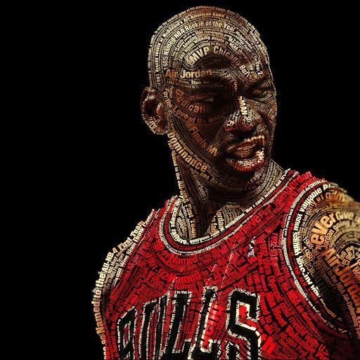 Michael Jordan Show Facebook Comments Inside Tabs In Blogger Part 1 Michael Jordan Poster Michael Jordan Canvas Jordan Poster