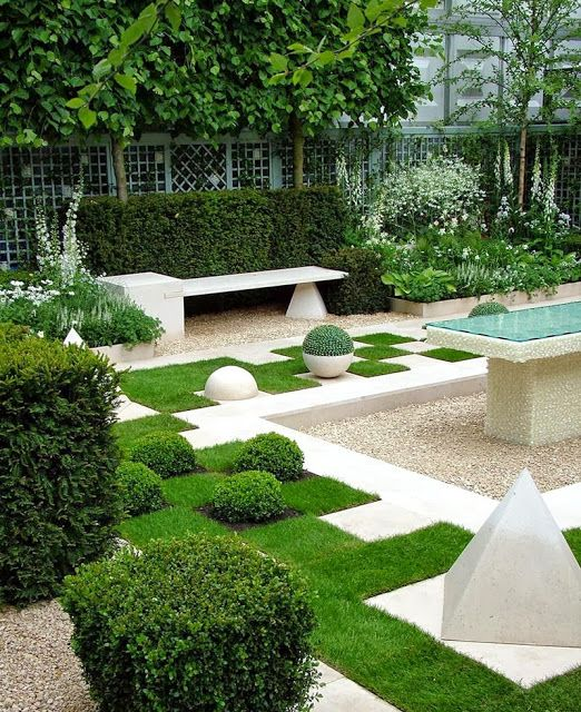Home Styling Garden Design Consulting Consultas De Garden Design Contemporary Garden Design Modern Garden Design Japanese Garden Design