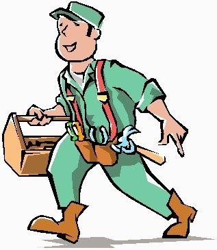 maintenance repair clipart free google search home handyman