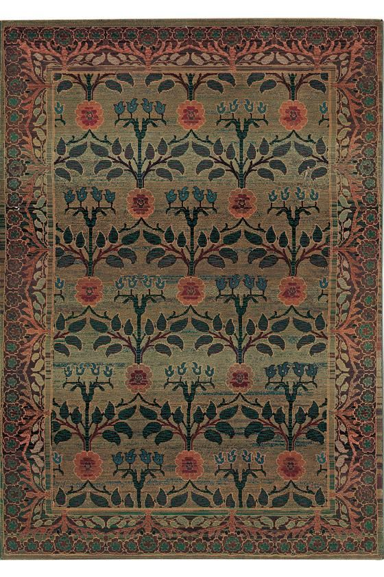 Joy Area Rugs From The Expressions Collection Offer Exceptional Quality This Rug Will Create A Focal Point In Your Home And Is Specially Cross Woven To