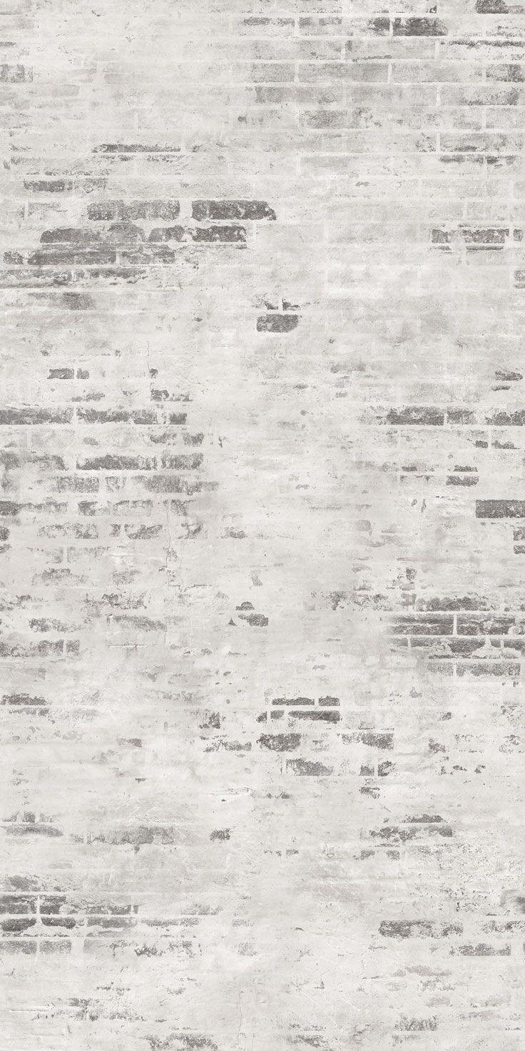 Carta Da Parati Texture carta da parati / wall paper: murales #tecnografica