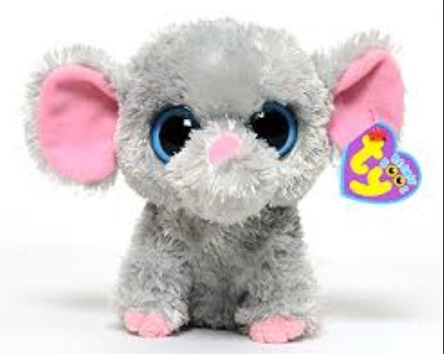 fd45dd1a09c Cute beanie boo