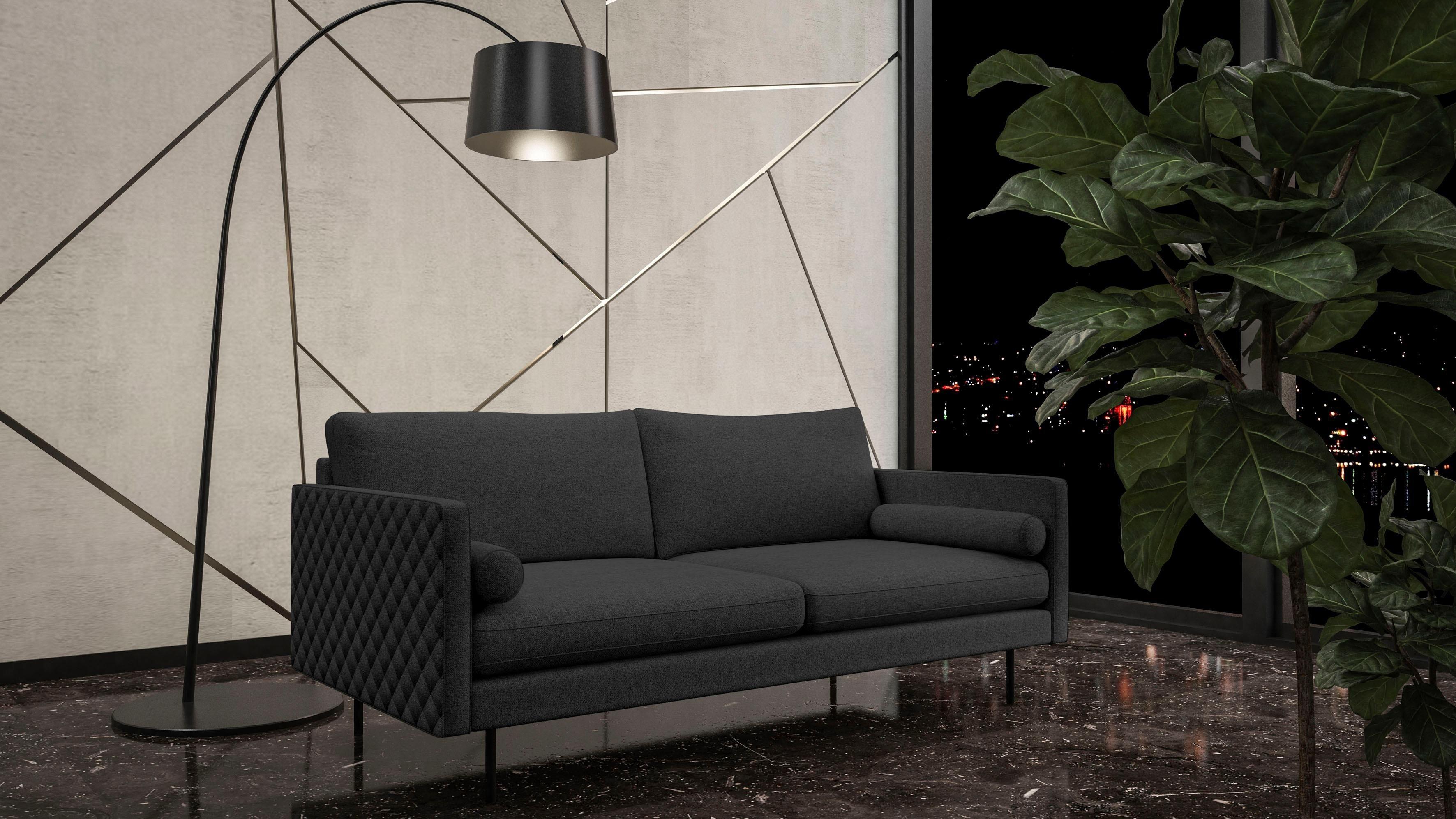Big Sofa Gunstig Big Sofa Covers Ecksofa Mit Schlaffunktion Wohnzimmer Schlafsofa Online Shop Luxus Leder Sofa G In 2020 Mit Bildern Gunstige Sofas Armlehnen 3 Sitzer Sofa