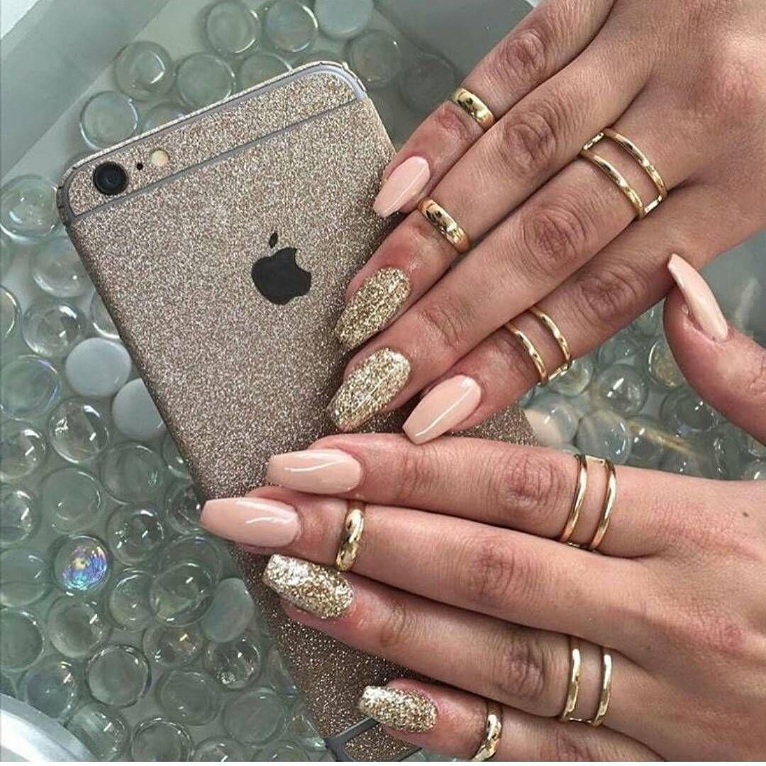 Pin von I am the queen of my own life auf 2018 my nails   Pinterest