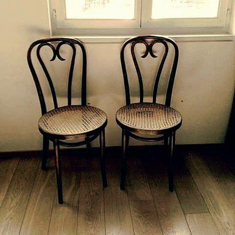 Arte em Palha (Empalhamentos, Itu/SP) Cel/Whats: 11 97040-6441 Tel: 11 4025-2175 Instagram: #arteempalha  #cadeira #cadeiradepalhinha #palhinha #vintage #vintagestyle #thonet #classic #style #antyk #caning #canespotting #chair #chairseats #chaircaning #decorhome #decorate #decor #instagram #interiors #bomdiaaa #bomdiaa #bomdia #diabom #bonjour #buongiorno #buendia #goodmorning #follow4follow