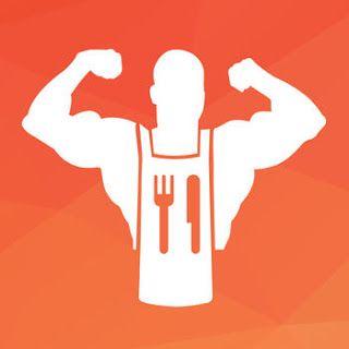 dieta chetogenica di google