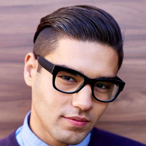 27 Best Hairstyles For Men With Thick Hair | Thicker hair ...