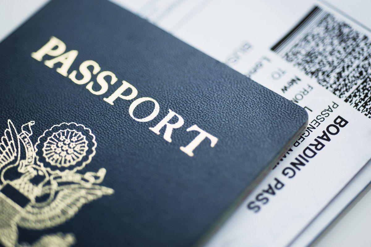ae15b82aacf244d598a36dc2aff55639 - How Long Does It Take To Get Passport Replaced