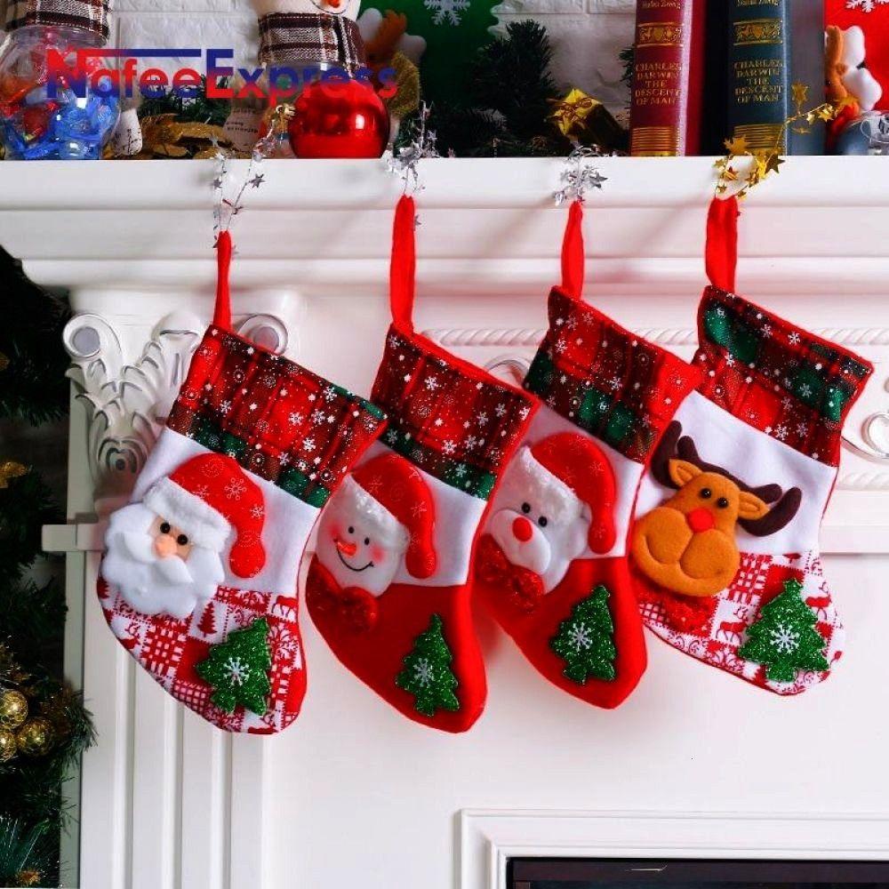 #bestproduct #decorations #healthybody #christmas #worldwide #shipping #fitness #sports #health #pri...