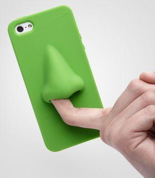 HANA Nose iPhone 5 Case   Iphone, Iphone 5 case, Iphone 5