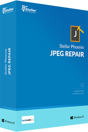 Free 5 Best Photo Jpeg Png Gif File Repair Software Tool