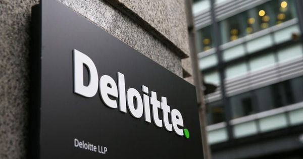 Deloitte Hack May Have Exposed Emails Passwords Of Clients And Staff Consulting Firms Management Consulting