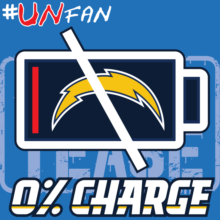 ae1639e082020b9f5942708fe8de8fb1 funny chargers parody logo unfan chargers broncos raiders