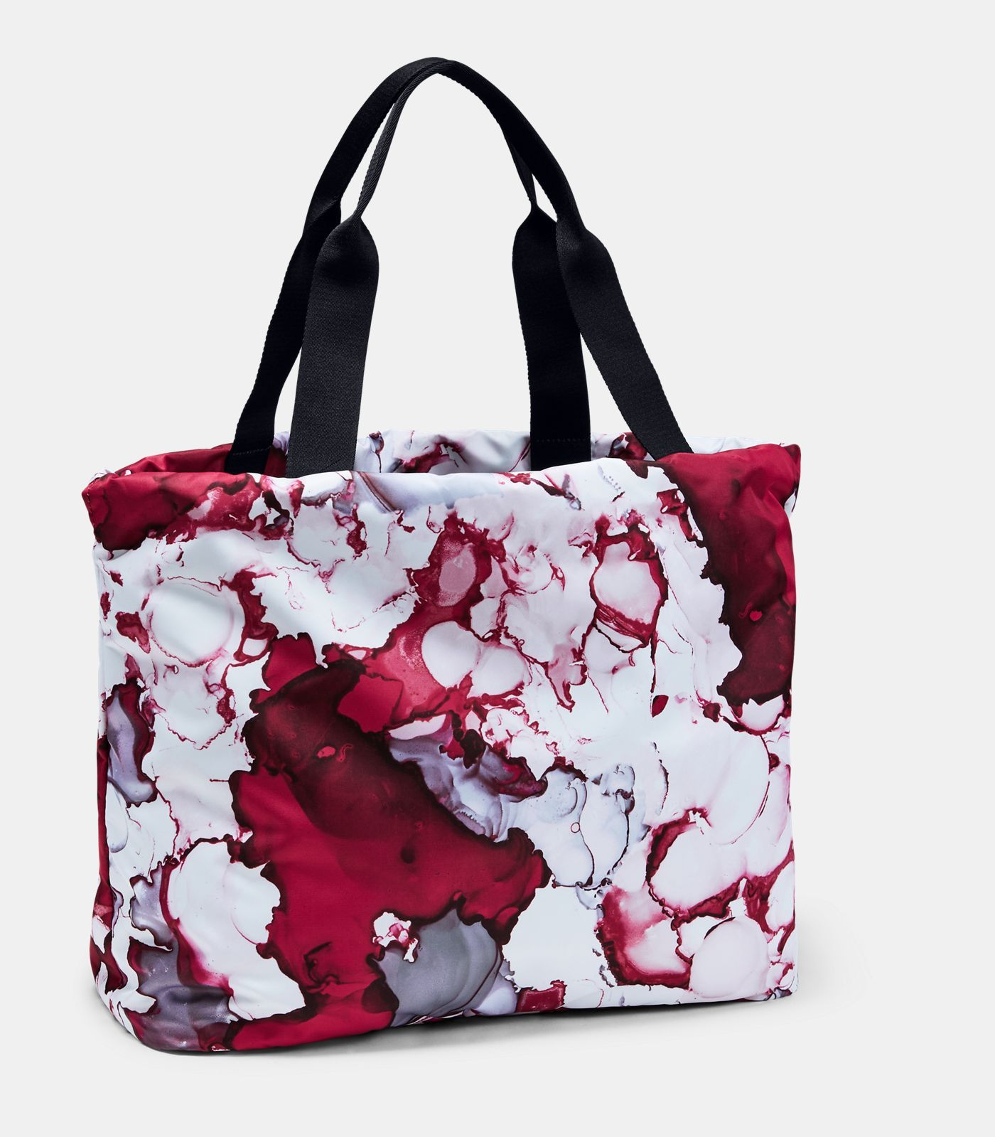 Cherry Blossoms Drawstring Backpack Rucksack Shoulder Bags Training Gym Sack For Man And Women