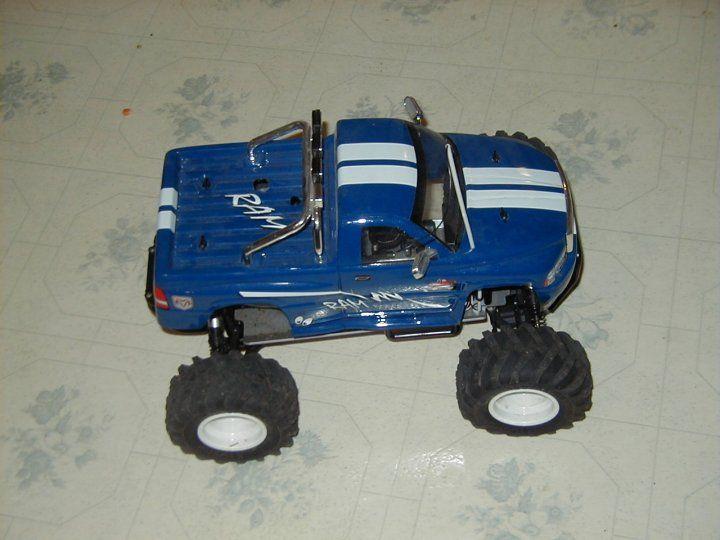 DodgeTrucks  #Dodgetrucks