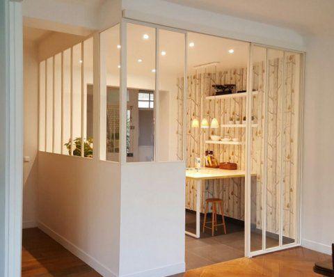 d fi m tallerie v randas et verri res d 39 int rieur sur mesure pinterest. Black Bedroom Furniture Sets. Home Design Ideas