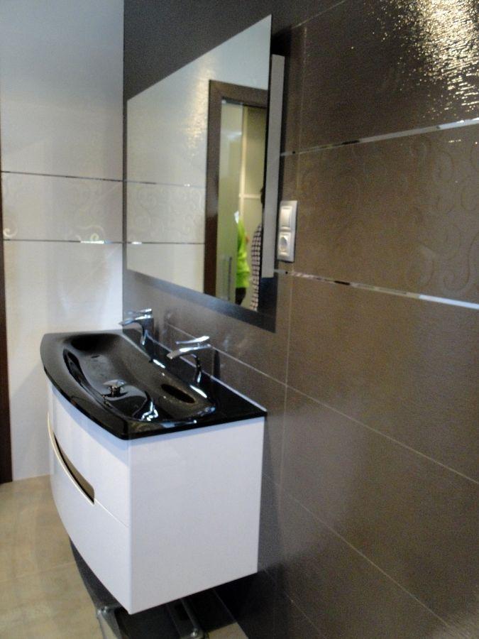 azulejos para baños porcelanosa - Buscar con Google | Diseño ...