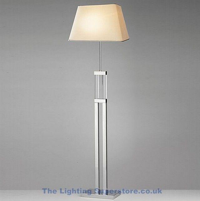 Cool info on Arc floor lamp sale   Modern & Contemporary Home Decor ...