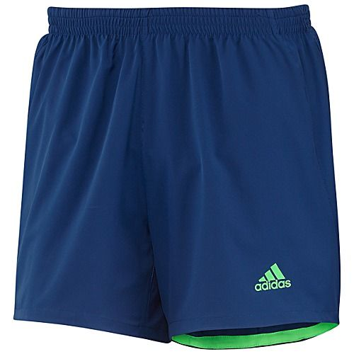 gráfico llenar Muelle del puente  Supernova 5-Inch Shorts Adidas Keep sweat at bay as you log kilometers in  these ventilating adidas Supernova 5-I…   Adidas supernova, Adidas running,  Adidas men