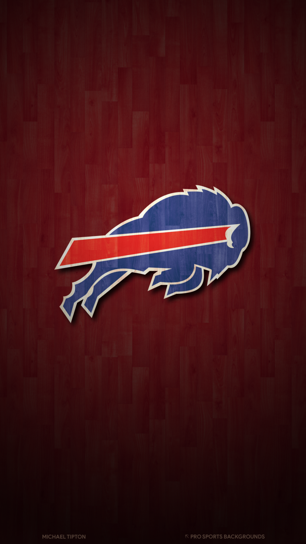 2019 Buffalo Bills Wallpapers Pro Sports Backgrounds Buffalo Bills Logo Buffalo Bills Nfl Buffalo Bills