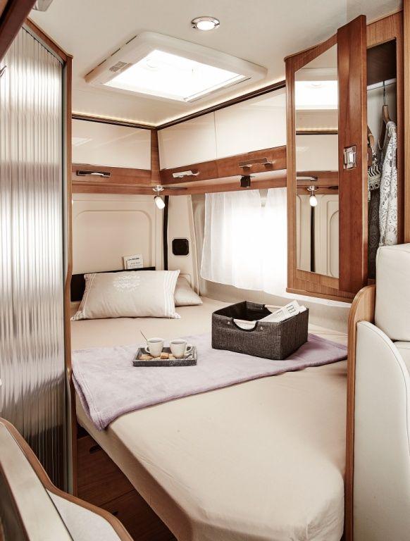 magellan 542 camp r ve fourgons am nag s camper and rv conversions pinterest caravane. Black Bedroom Furniture Sets. Home Design Ideas