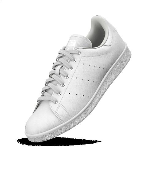 Químico Ingresos Deducir  Design your own Stan smiths | Adidas, Adidas shop, Adidas official