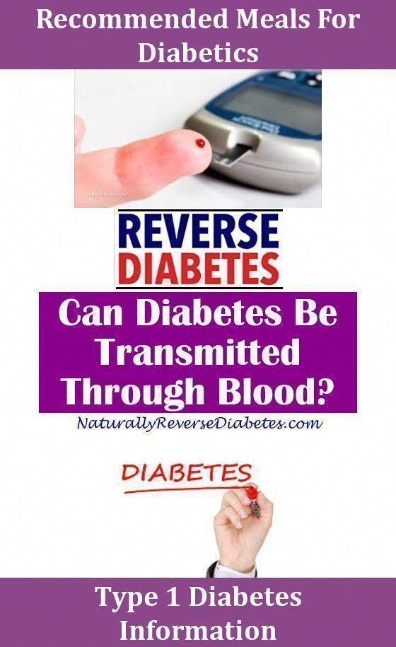 Feline Diabetes Symptoms,diabetic menu ideas.Injectable Diabetes Medications Good Food For Diabetic