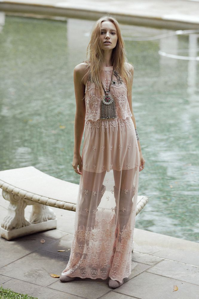Lisa Ho Clothing - Designer Womens Fashion Australian 70