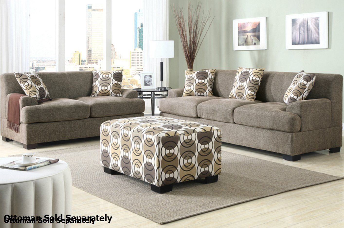 Nice Couch And Loveseat New 57 In Sofa Room Ideas With Http Sofascouch 18464