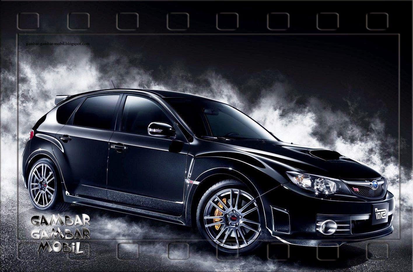 Gambar Mobil Fast And Furious Gambar Gambar Mobil Fast And Furious Mobil Balap Mobil