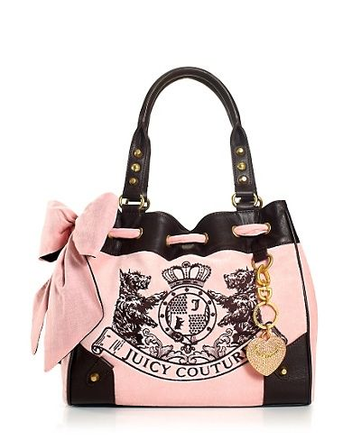 New Scottie Embroidery Daydreamer Bag I Ve Wanted This For So Long