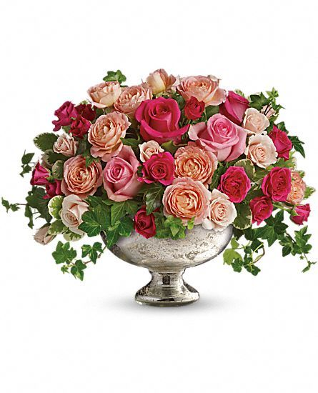2014 Valentines Day Flowers Delivery Giftblooms Birthday Flowers Arrangements Flower Arrangements Flower Delivery