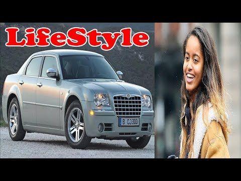 Malia Obama Lifestyle Obama S Daughter Net Worth Age House Car