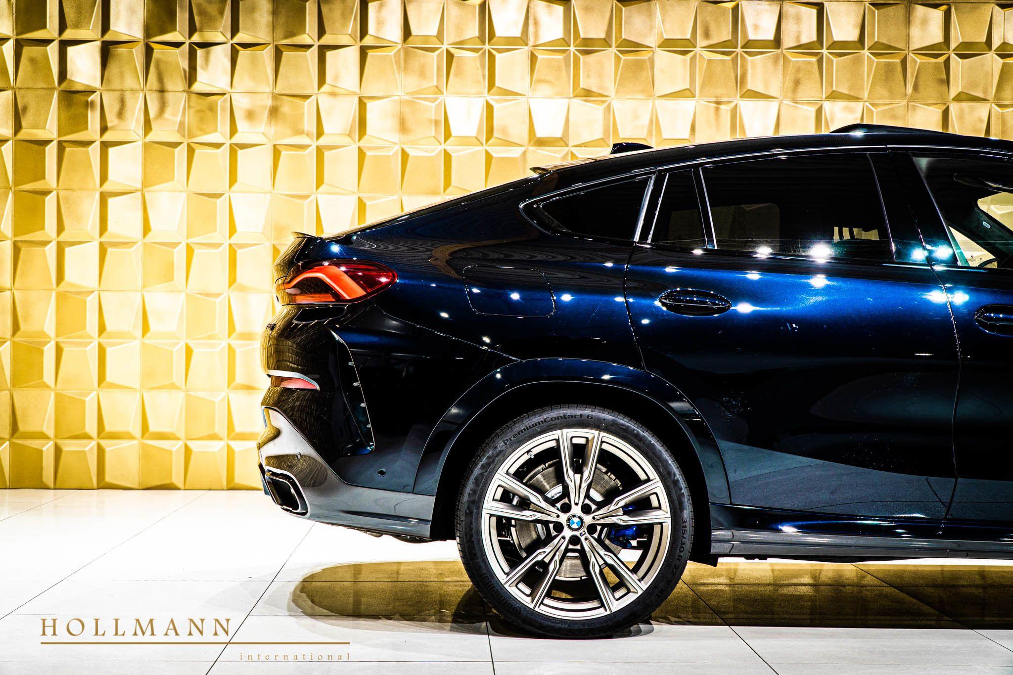 Bmw X6 Bmw X6 Bmw Luxury Suv