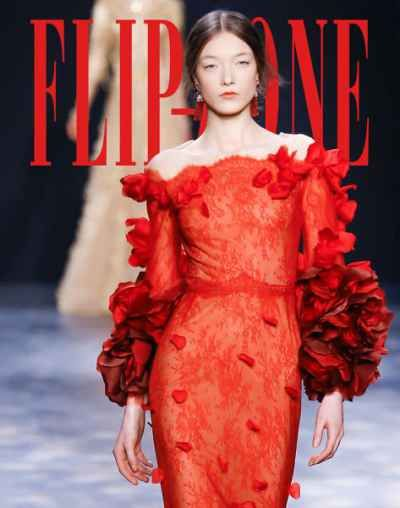 Flip-Zone – Revista online de moda