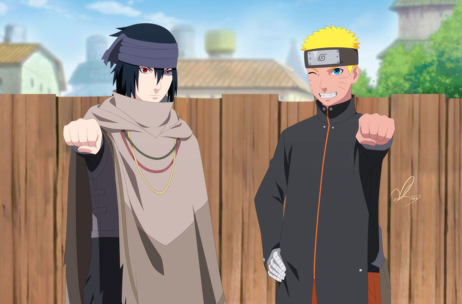 Naruto akkipuden characters the image - Naruto akkipuden ...