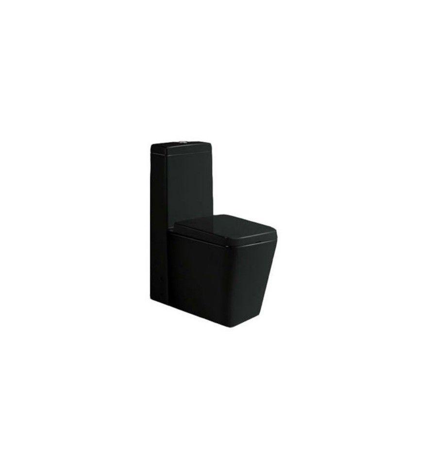 Wc tellin design achat wc design boutique de d coration Meuble wc design