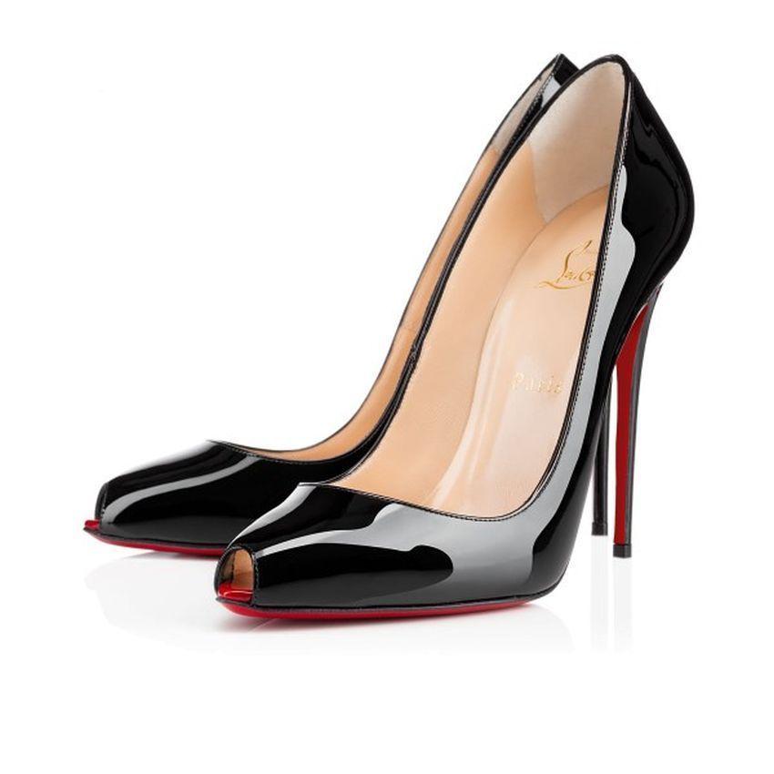Louboutin Online, Christian Louboutin Shoes, Online Boutiques, Store, Shoes  Heels, Woman Shoes, Black, The World, Shoes