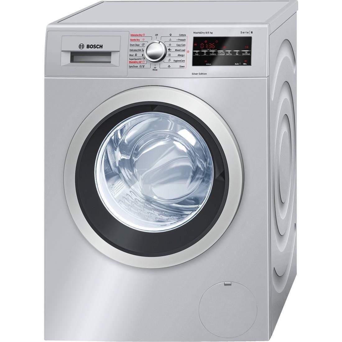 Pin On Washing Machines On Sale