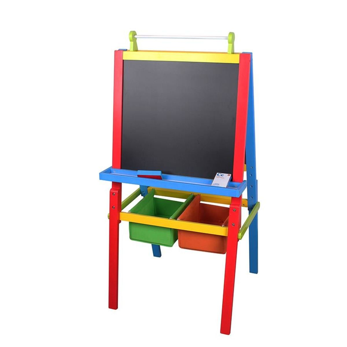 3 in 1 Art Easel | Kmart | Baby | Pinterest | Art easel and Babies