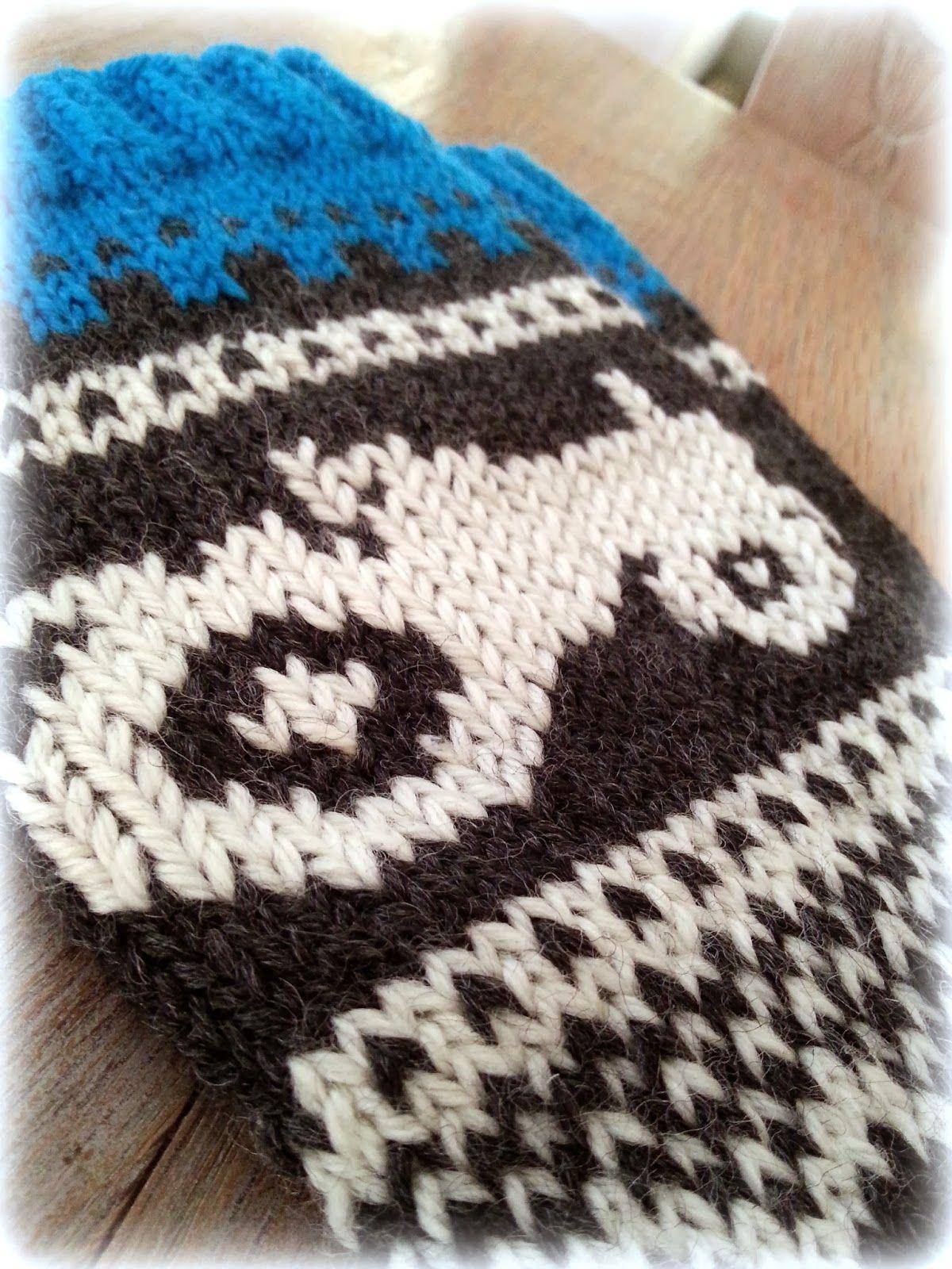Fant et bilde av noen sånne   Marius-Traktor-Sokker   på nettet og fant ut at det var den   perfekte gaven til en kompis av oss.        ...