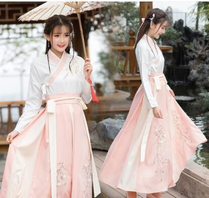 What is the name of Chinese traditional dress?#BeautyBlog ...